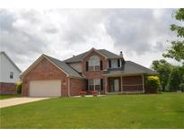 View 6225 W Parker Ln New Palestine IN