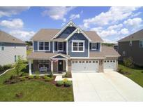 View 10082 Pepper Tree Ln Noblesville IN