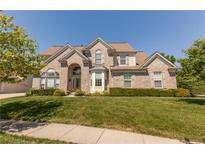 View 8282 Morel Dr Indianapolis IN