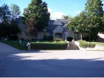View 7812 Oak Grove Ct Indianapolis IN