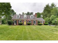 View 8102 Rosemead Ln Indianapolis IN