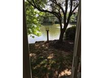 View 1057 Timber Creek Dr # 2 Carmel IN