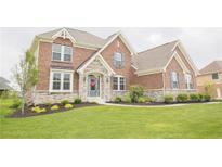 View 11504 Willow Bend Dr Zionsville IN