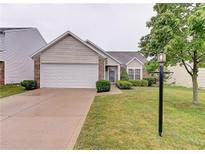 View 12283 Slate Dr Fishers IN