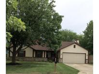 View 6933 Burmaster Ct Indianapolis IN