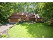 View 5219 Wiltonwood Ct Indianapolis IN