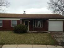 View 2403 N Cullen Ct Indianapolis IN
