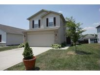View 5926 Prairie Meadow Dr Indianapolis IN