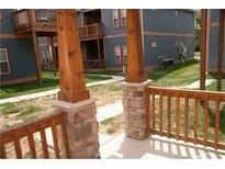 View 1635 N College Ave # 1 Indianapolis IN