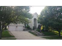 View 1450 Touchstone Dr Indianapolis IN