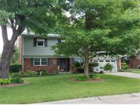 View 7633 Singleton St Indianapolis IN