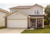 View 15456 Fawn Meadow Dr Noblesville IN
