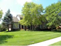 View 9685 Greenthread Dr Zionsville IN