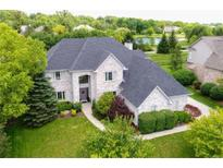 View 11682 Arborhill Dr Zionsville IN