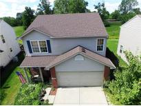 View 8141 Whistlewood Dr Indianapolis IN