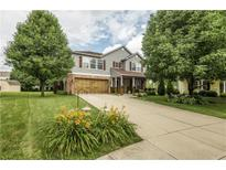 View 5756 N Plymouth Ct McCordsville IN