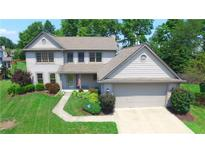 View 6390 Rockstone Ct Indianapolis IN