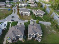 View 13787 E Southshore Dr Fishers IN
