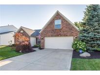 View 6254 Canterbury Dr Zionsville IN