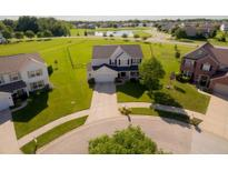 View 5023 Clay Creek Ln Plainfield IN