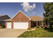 View 4638 Callaway St Plainfield IN