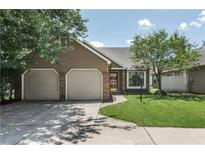 View 3411 Oceanline Dr Indianapolis IN