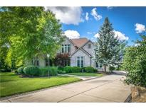View 6528 Woodworth Ct Indianapolis IN