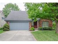 View 2937 Sunnyfield Ct Indianapolis IN