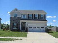 View 10335 Crooked Stick Dr Brownsburg IN