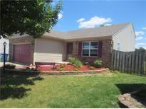 View 7327 Barnwell Pl Indianapolis IN