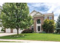 View 12091 Cabri Ln Fishers IN