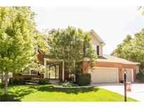 View 7115 Summer Oak Dr Noblesville IN