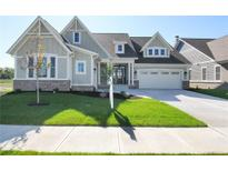 View 7217 Delmont Dr Carmel IN