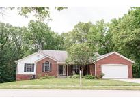 View 11905 Laurel Oaks Dr Indianapolis IN