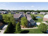 View 11546 Buckskin Dr Zionsville IN