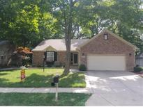 View 11227 Tall Trees Dr Fishers IN