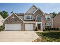 View 12980 Ambergate Dr Fishers IN