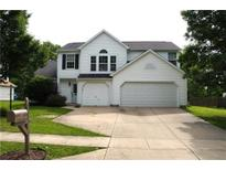 View 6913 Lindel Ct Indianapolis IN