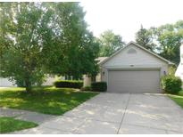 View 8315 Country Meadows Dr Indianapolis IN