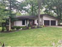 View 3340 Timberbrook Ct Danville IN