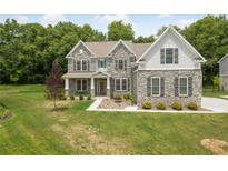 View 15590 Dunrobin Dr Noblesville IN