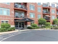 View 20971 Shoreline Ct # 415 Noblesville IN