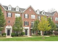 View 11723 Chant Ln # 6 Zionsville IN