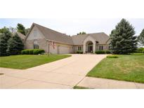 View 580 Longford Way Noblesville IN