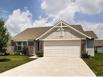View 5636 W Woodhaven Dr McCordsville IN