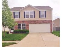 View 3097 W Meadowbend Dr Monrovia IN