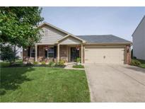 View 7596 Firewalker Ln Indianapolis IN