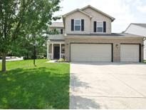 View 19139 Prairie Crossing Dr Noblesville IN