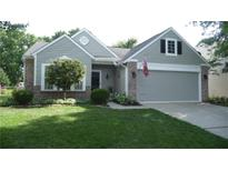 View 19207 Amber Way Noblesville IN