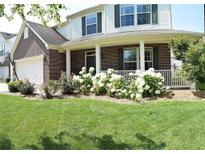 View 6542 Abby Ln Zionsville IN